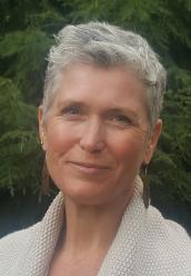 Heather Macmillan RCT-C CCC