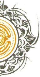 logo - Heather Macmillan